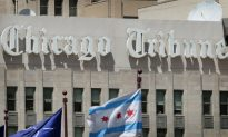 Tribune Emerges From Bankruptcy, Eyes TV Business