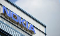 Nokia Reports Q2 Loss, Puts Hopes on Windows-Based Phone