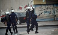 Bahrain Charges 15 Police Officers for Abusing Prisoners
