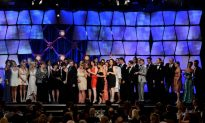 'General Hospital' Wins Big at Daytime Emmy Awards