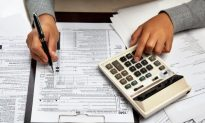 Useful Tax Tips from Canada Revenue Agency