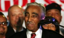 Court to Step Into Rangel-Espaillat Vote Counting