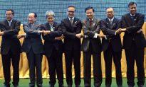 South China Sea Disputes to Dominate ASEAN Meeting