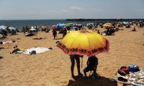Group Rates 200 Beaches