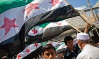 Syria Kills 200 in Village Shelling