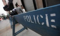 Crime Ringleader, an NYPD Officer, Sentenced to Jail
