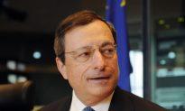 European Market Insight: ECB President Draghi Prompts Rollercoaster Ride