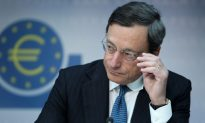 European Market Insight: Volatile Trading Week as Central Banks Meet