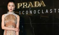 Opportunities for Luxury Brands as Chinese Consumers Become More Discreet