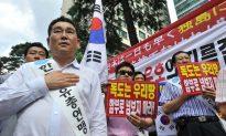 Japan Sends Ambassador Back to S. Korea in Islands Row