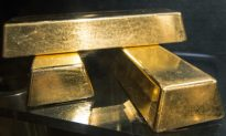 Germany Planning to Repatriate Gold Reserves