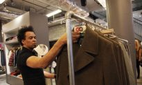 Retail Growth on the Rise in NYC