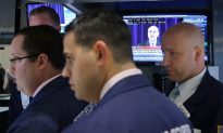 Fed to Buy Up Mortgage-Backed Securities