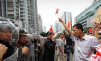 Chinese Regime Pressures, Japanese Businesses Retaliate