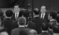 A Low-Key Visit by Chinese Premier Suggests Factional Consolidation