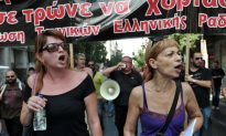 Greek Journalist Goes on Trial for Leaked Swiss Bank Account Names