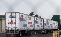 Hostess to Enter Mediation With Union