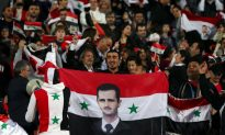 'Isolated and Fearful:' Assad Fearful of Going Outside, Being Assassinated