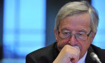 European Market Insight: Without Crisis, Focus is Back on Economics