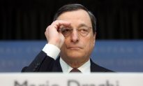 European Market Insight: ECB Keeps Rates on Hold