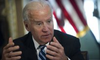 Biden to Submit Gun Law Recommendations by Tuesday