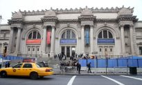 Metropolitan Museum of Art Sued for Ambiguous Admission Fee, Alleges Lawsuit