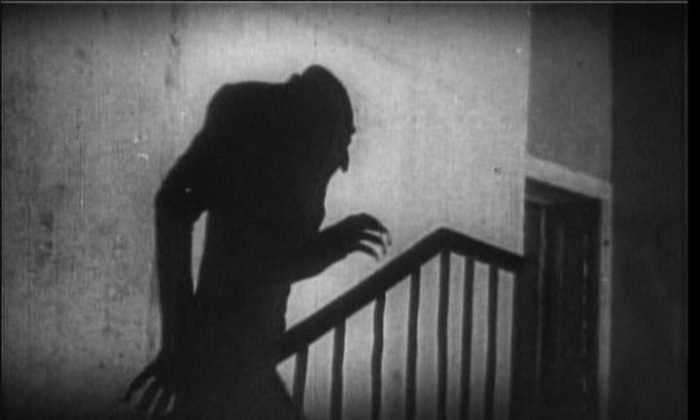 """""""These findings provide evidence to support Alfred Hitchcock's assumption that vicarious suspense is the most consistent method to generate an intense form of anxiety and suspense,"""" says Keith Bound. (Credit: Insomnia Cured Here/CC BY-SA 2.0)"""