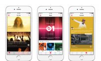 Review: Apple Music Has Everything, Perhaps Too Much