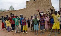 'Cultural Crime:' Mali Rebels Burn Thousands of Ancient Texts in Timbuktu