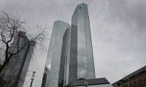 Deutsche Bank Might Sue Ex-Trader to Reclaim Bonus