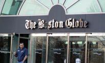 New York Times to Sell Boston Globe