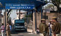 Delhi Rape Suspect Suicide in Prison