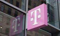 T-Mobile, MetroPCS Announce Merger