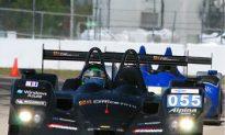 Sebring 12 Hours LMP2 LMPC GTC GTE-AM Results
