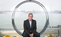 The Virtuous Cycle of Top Hospitality Executive Arthur Backal