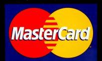 MasterCard Introduces New Digital Wallet