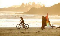 Canada's Western Splendor: Seeking the Wild Side of Vancouver Island
