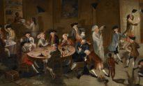 NYC Events Picks: Mozart, Beowulf, 'The Sleeping Beauty',  Jeffrey Kahane