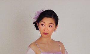 DPA Artist Profile: Peijong Hsieh