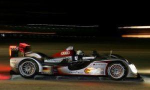 Audi Takes 11th Sebring Win