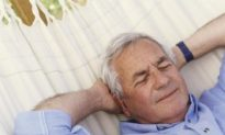 Insomnia Treatment May Not Need Pills, Researchers Say