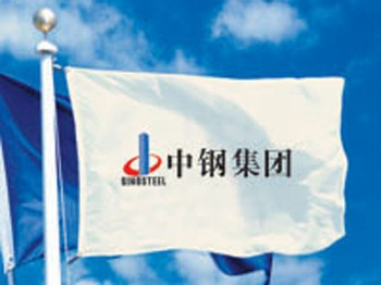Losses, Fraudulent Activities Uncovered at Sinosteel
