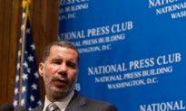 Paterson Announces $26.2 Billion Deficit