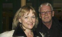 Swedish Actress: 'The 'erhu' player was fantastic'