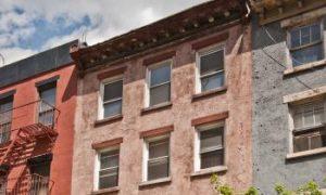 New York Real Estate Market Report, April 12-18