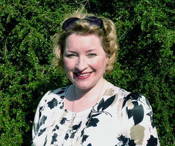 Linda Adamsen, Randers, Denmark