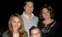 Tiffany Central Texas Group Director Enjoys Shen Yun's Opening Night