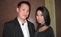 Shen Yun Solo Vocalists a Big Hit in Minneapolis