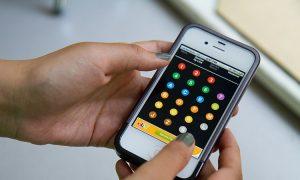 MTA Launches Weekender App