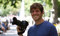 This Is New York: Brandon Stanton, 'Humans of New York' Creator